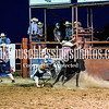 7_13_19_Bar None_Roughstock Rodeo-2244