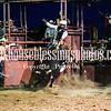 7_13_19_Bar None_Roughstock Rodeo-2238