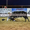 7_13_19_Bar None_Roughstock Rodeo-2263