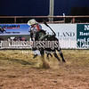 7_13_19_Bar None_Roughstock Rodeo-2261