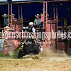 7_13_19_Bar None_Roughstock Rodeo-2239