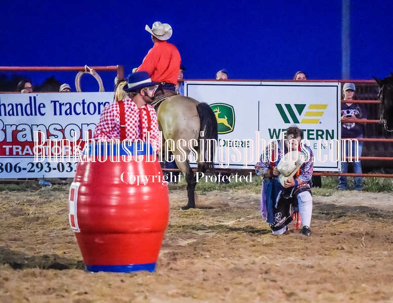 7_13_19_Bar None_Roughstock Rodeo-2208