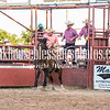 7_13_19_Bar-None Roughstock Rodeo_Broncs Sec2_Kay Miller (18 of 123)