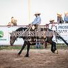 7_13_19_Bar-None Roughstock Rodeo_Broncs Sec2_Kay Miller (4 of 123)