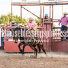 7_13_19_Bar-None Roughstock Rodeo_Broncs Sec2_Kay Miller (19 of 123)