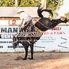7_13_19_Bar-None Roughstock Rodeo_Broncs Sec2_Kay Miller (7 of 123)