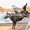 7_13_19_Bar-None Roughstock Rodeo_Broncs Sec2_Kay Miller (5 of 123)