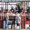 7_13_19_Bar-None Roughstock Rodeo_Broncs Sec1_Kay Miller (1 of 150)