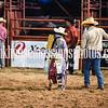 7_13_19_Bar-None Roughstock Rodeo_Broncs_ShortGo_Kay Miller (15 of 48)