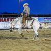 7_13_19_Bar-None Roughstock Rodeo_Broncs_ShortGo_Kay Miller (13 of 48)