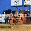 7_13_19_Bar-None Roughstock Rodeo_Broncs_ShortGo_Kay Miller (5 of 48)