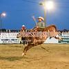 7_13_19_Bar-None Roughstock Rodeo_Broncs_ShortGo_Kay Miller (9 of 48)