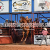 7_13_19_Bar-None Roughstock Rodeo_Broncs_ShortGo_Kay Miller (3 of 48)