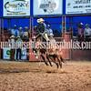 7_13_19_Bar-None Roughstock Rodeo_Broncs_ShortGo_Kay Miller (18 of 48)