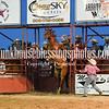 7_13_19_Bar-None Roughstock Rodeo_Broncs_ShortGo_Kay Miller (2 of 48)