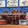 7_13_19_Bar-None Roughstock Rodeo_Broncs_ShortGo_Kay Miller (4 of 48)