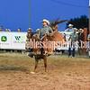 7_13_19_Bar-None Roughstock Rodeo_Broncs_ShortGo_Kay Miller (6 of 48)