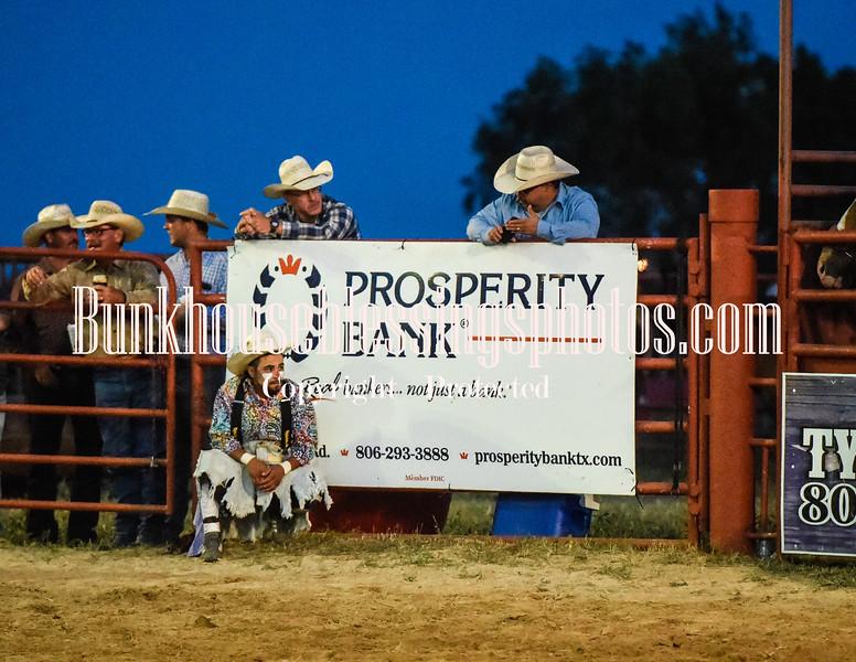 7_13_19_Bar-None Roughstock Rodeo_Broncs_ShortGo_Kay Miller (1 of 48)