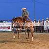 7_13_19_Bar-None Roughstock Rodeo_Broncs_ShortGo_Kay Miller (7 of 48)