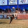 7_13_19_Bar-None Roughstock Rodeo_Broncs_ShortGo_Kay Miller (19 of 48)