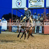 7_13_19_Bar-None Roughstock Rodeo_Broncs_ShortGo_Kay Miller (20 of 48)