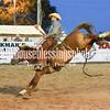 7_13_19_Bar-None Roughstock Rodeo_Broncs_ShortGo_Kay Miller (10 of 48)