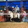 7_13_19_Bar-None Roughstock Rodeo_Broncs_ShortGo_Kay Miller (12 of 48)