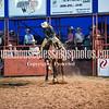 7_13_19_Bar-None Roughstock Rodeo_Broncs_ShortGo_Kay Miller (17 of 48)