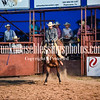 7_13_19_Bar-None Roughstock Rodeo_Broncs_ShortGo_Kay Miller (16 of 48)