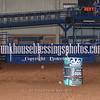 DreamRace 1 13 19 Open 76-100-78