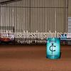 CCC_9_22_19_Open5D_Barrel-16