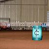 CCC_9_22_19_Open5D_Barrel-20