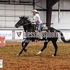 LSBR_11-16-19_25Open_Runs41-50-114