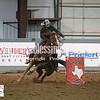 LSBR_11-16-19_50Open_Runs111-120-64
