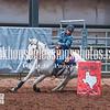 LSBR 4 14 19 50Open Runs11-20-39