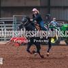 LSBR 4 14 19 50Open Runs11-20-27