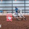 LSBR 4 14 19 50Open Runs11-20-31