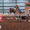 LSBR 4 14 19 50Open Runs41-50-14