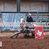 LSBR 4 14 19 50Open Runs61-70-17