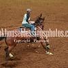 LSBR 6 1 19 Open50 Runs91-100 -9