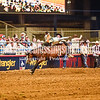 06_22_19_Mesquite_BB_Bodee Lammers_Smith_Kicking Feathers_K Miller (2 of 12)