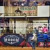 06_22_19_Mesquite_Womens_Ranch_Bronc_Riding_K Miller-148