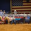 06_22_19_Mesquite_Womens_Ranch_Bronc_Riding_K Miller-61