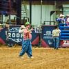 06_22_19_Mesquite_Womens_Ranch_Bronc_Riding_K Miller-5