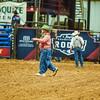 06_22_19_Mesquite_Womens_Ranch_Bronc_Riding_K Miller-10