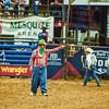 06_22_19_Mesquite_Womens_Ranch_Bronc_Riding_K Miller-14