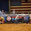 06_22_19_Mesquite_Womens_Ranch_Bronc_Riding_K Miller-62