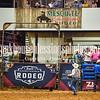 06_22_19_Mesquite_Womens_Ranch_Bronc_Riding_K Miller-149
