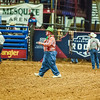 06_22_19_Mesquite_Womens_Ranch_Bronc_Riding_K Miller-11
