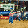 06_22_19_Mesquite_Womens_Ranch_Bronc_Riding_K Miller-16